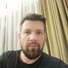 Иван, 36, г.Гонконг