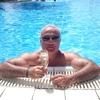 TIMUR, 51, г.Тбилиси