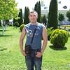 Василий, 39, г.Николаев