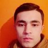 Азам, 26, г.Самара