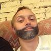 Олег, 27, г.Улан-Удэ