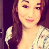 Laura Burdette, 29, г.Нью-Йорк