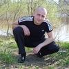 Юрий, 35, г.Славск