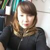 Айна, 24, г.Медногорск