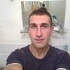 tehoniy, 32, г.Frankfurt (Oder)
