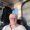 Иван, 40, г.Надым