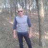 владимир, 30, г.Жирновск