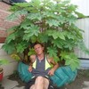 Алексей, 36, г.Уссурийск