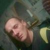 Владимир, 27, г.Омск