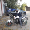 Макс, 30, г.Бишкек