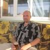 Виктор, 43, г.Северск