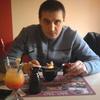 Валерий, 35, г.Челябинск