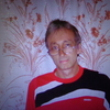 Владимир, 50, г.Братск