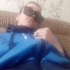 Djoni, 18, г.Владивосток