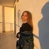 Ирина, 20, г.Берлин
