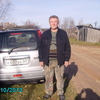 vova, 61, г.Дедовичи