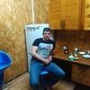 Eduard, 36, г.Лондон