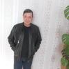 александр, 58, г.Альметьевск