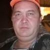 Руслан, 40, г.Каменск-Уральский