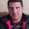 Дмитрий, 37, г.Ипатово