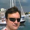 Dmitriy, 47, г.Форос