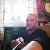 EFREMYCHEV ANATOLII, 44, г.Петропавловск-Камчатский