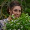 Ирина, 45, г.Ростов-на-Дону