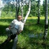 Улугбек Абдуллаев, 50, г.Фергана