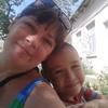 Татьяна, 42, г.Самарканд
