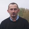 Андрей Чернушенко, 38, г.Макаров