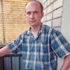 Игорь, 37, г.Ульяновск