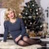 Светлана, 36, г.Макеевка