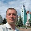 ВІТАЛІЙ, 37, г.Мукачево