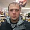 Денис, 31, г.Лобня