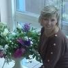 Юлия Viktorovna, 36, г.Бокситогорск