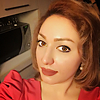 sepide, 28, г.Тегеран