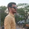 Sazzad Hossain, 19, г.Дакка