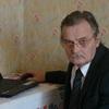 Бережной Владимир, 68, г.Микунь