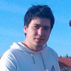 Рустам, 31, г.Ташкент