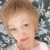 Светлана, 48, г.Мелеуз