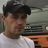 pavel, 26, г.Семей