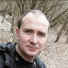 Aleksandras, 35, г.Каунас