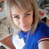 Юлия, 39, г.Магадан