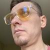Сергей, 35, г.Мурманск