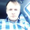 Александр, 31, г.Пушкино