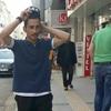 Ronahi Emre, 20, г.Стамбул