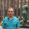 Михаил, 53, г.Сайн-Шанд