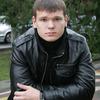 Виктор, 33, г.Пенза