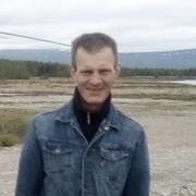 Иван 48 Хабаровск
