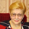 Ирина, 63, г.Санкт-Петербург